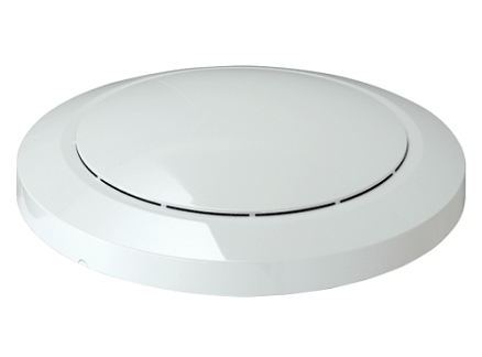 Edgecore ECW5210-L 802.11ac 3x3 MIMO Access Point (1.75 Gbps)