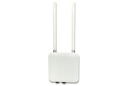 Edgecore ECWO5212-L Outdoor 802.11ac 2x2 MIMO Access Point (1.2 Gbps)